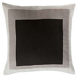 Style Statements by Surya Kemerovo Square Throw Pillow