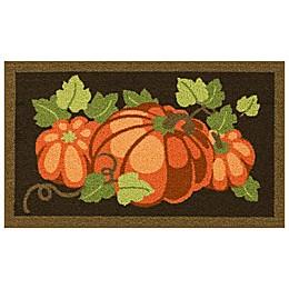 Bee and Willow™ Dark Pumpkin 20\