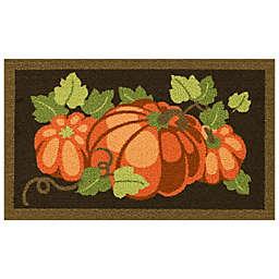 Bee and Willow™ Dark Pumpkin 20