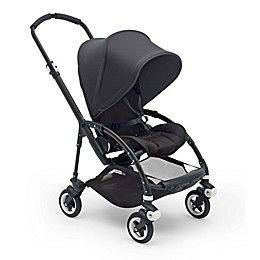 Bugaboo Bee5 Complete Stroller