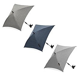 Mutsy Igo Stroller Umbrella
