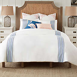 Coastal Living® Comforter Set