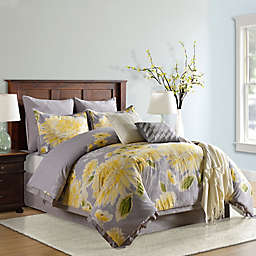 Bridge Street Electra Comforter Set