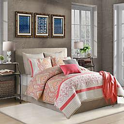 Bridge Street Kora Comforter Set
