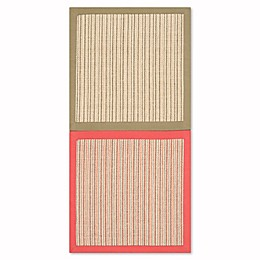 Safavieh Natural Fiber Courtney Rug