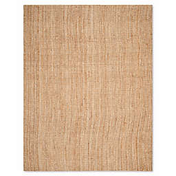 Safavieh Natural Fiber Mallory 8-Foot x 10-Foot Area Rug in Natural