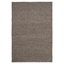 Safavieh Natural Fiber Penelope 5-Foot x 8-Foot Area Rug in Grey