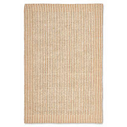 Safavieh Natural Fiber Gia Rug