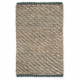 Safavieh Natural Fiber Gillian Rug