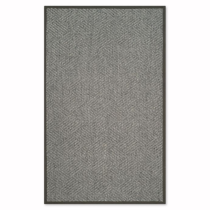 Alternate image 1 for Safavieh Natural Fiber Jacqueline Rug