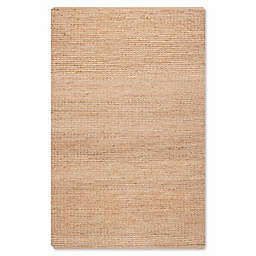 Safavieh Natural Fiber Brianna Area Rug in Natural