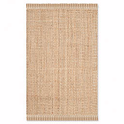 Safavieh Monique 5' x 8' Area Rug in Natural