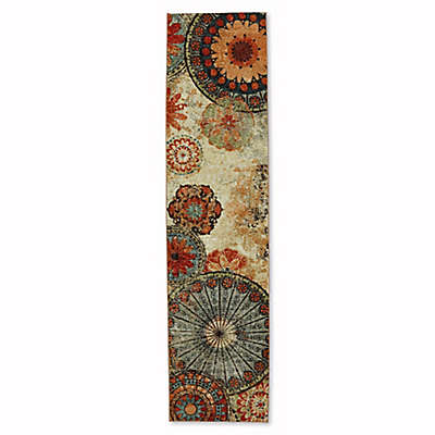 Carpet Runners By The Foot Home Depot Bed Bath Beyond