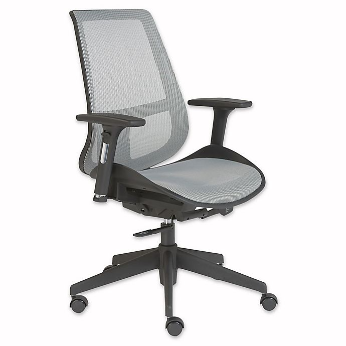Vahn Office Chair Bed Bath Amp Beyond