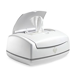 Prince Lionheart® Premium Wipes Warmer