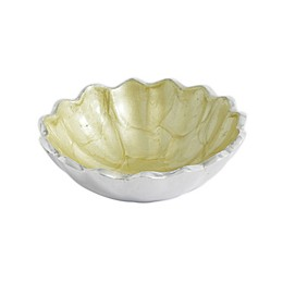 Julia Knight® Peony Petite Bowl in Kiwi