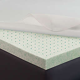 Memory Foam Mattresses Great Selection Of Memory Foam Pillows