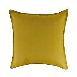 Austin Horn Classics Sunbrella® 20-Inch Square Throw Pillow