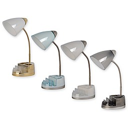 Desk Lamp Bed Bath Amp Beyond