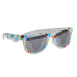 On The Verge Disney® Baby Mickey Mouse Sunglasses