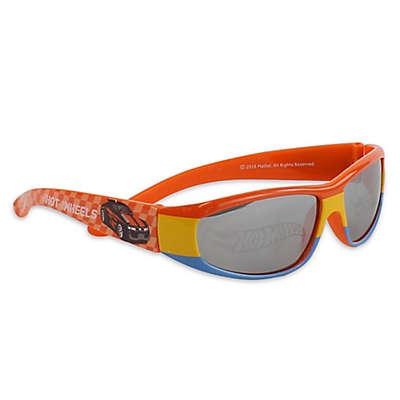 On The Verge Hot Wheels® Sunglasses