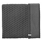 Joolz Essentials Blanket in Charcoal