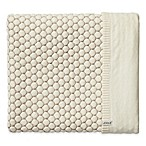 Joolz Essentials Blanket in Off White