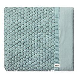 Joolz Essentials Blanket