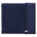 Joolz Essentials Blanket in Blue