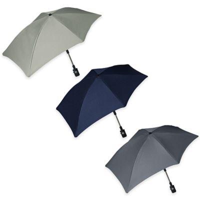 Joolz Geo Earth Stroller Umbrella | buybuy BABY