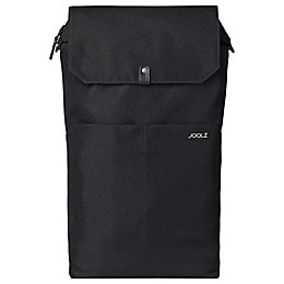 Joolz Geo² Sidepack in Black