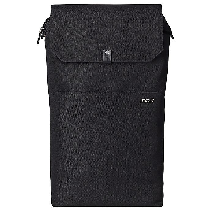 Alternate image 1 for Joolz Geo² Sidepack in Black