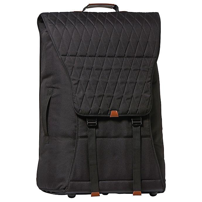 Alternate image 1 for Joolz Traveller Stroller Travel Bag in Black