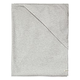 Joolz Essentials Swaddle Blanket in Grey Melange