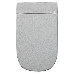 Joolz Essentials Sheet in Grey Melange