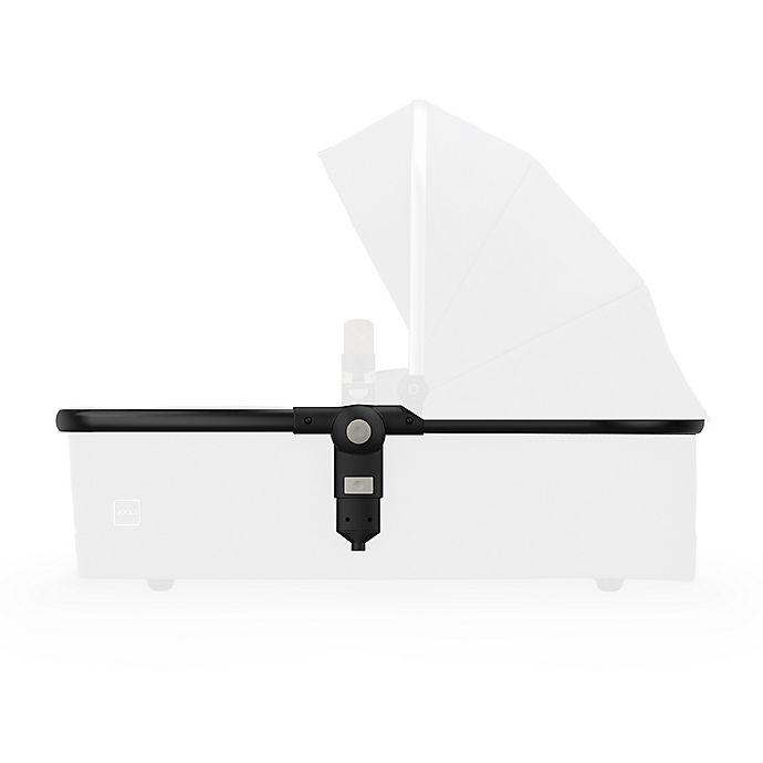 Alternate image 1 for Joolz Geo² Upper Bassinet/Seat Frame in Black