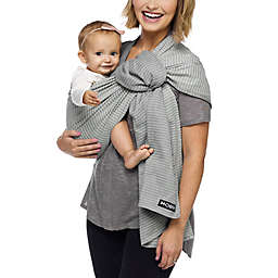 Moby® Ring Sling in Silver