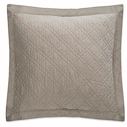 Levtex Home Sasha European Pillow Sham
