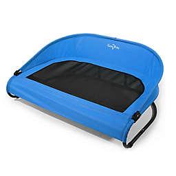 Gen7pets Pathfinder Cool-Air Cot® Pet Bed