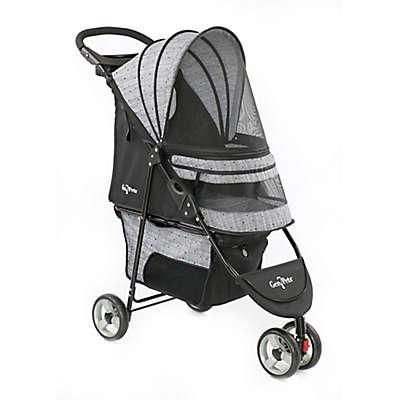 Gen7Pets™ Regal™ Plus Pet Stroller
