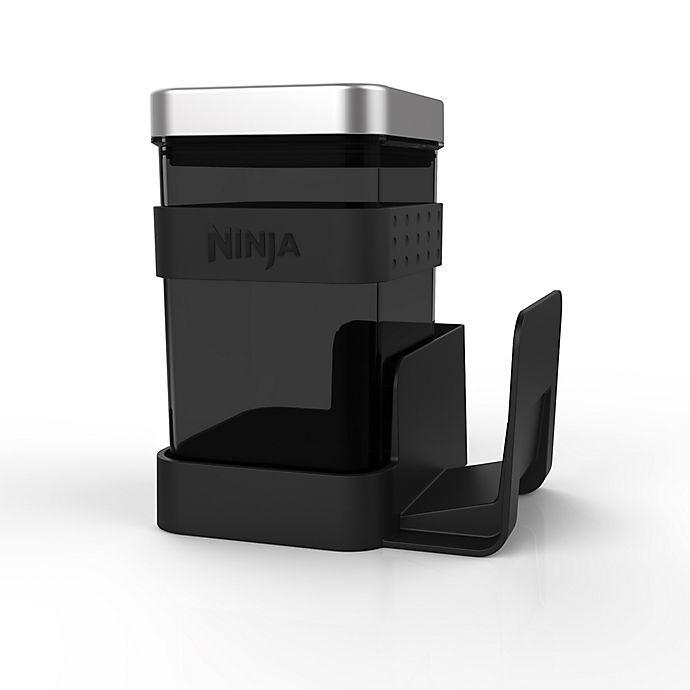 Alternate image 1 for Ninja® Coffee Caddy