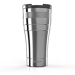Ninja® XL Stainless Steel Multi-Serve Travel Mug