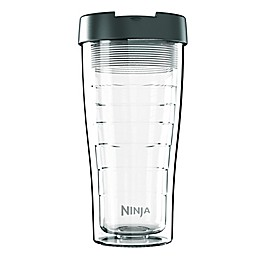 Ninja® XL Hot & Cold Multi-Serve Tumbler