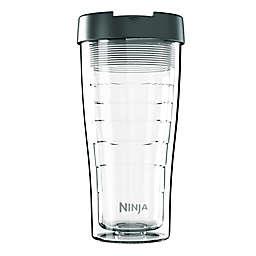 Ninja® XL Hot & Cold Multi-Serve Tumbler