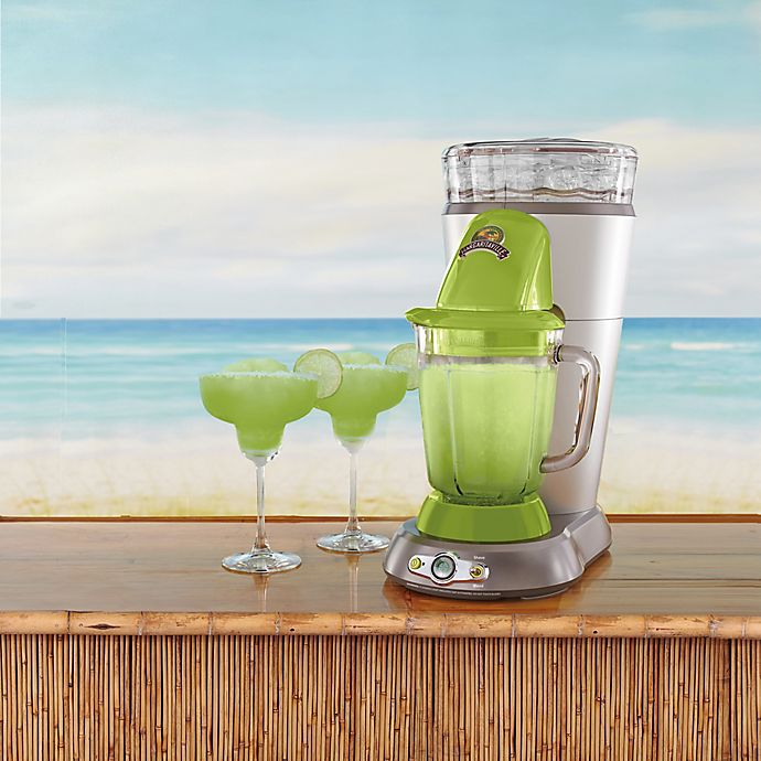 Alternate image 1 for Margaritaville® Bahamas™ Frozen Concoction™ Maker
