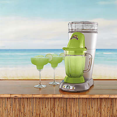 Margaritaville® Bahamas™ Frozen Concoction™ Maker