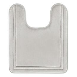Smart Dry™ Memory Foam Contour Bath Mat