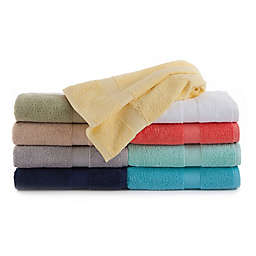 Martex® Ringspun Cotton Bath Towel Collection