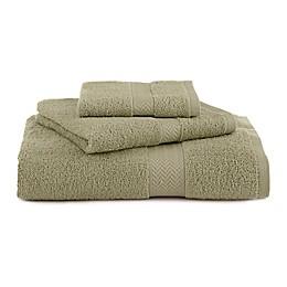 Martex® Ringspun Cotton Bath Towel Collection