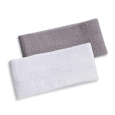 SELF® Spa Hairband